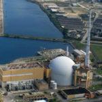 Usina Nuclear de Angra 2 receberá nova carga para  operação