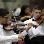Música para todos: Concerto no Instituto Cultural Municipal tem entrada gratuita