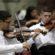 OSBM estreia temporada de concertos no Instituto Cultural Municipal
