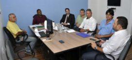 Equipes de fiscalização pretendem fazer ações em conjunto na região