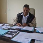 Aprovadas: Contas de Bruno tiveram parecer favorável do TCE e foram aceitas pela Câmara Municipal