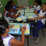 Rede pública: Programa irá atender 2.818 alunos do ensino fundamental nas 32 escolas das zonas urbana e rural (Foto: Divulgação)