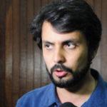 Samuca: 'Vou cumprir a decisão judicial sobre o PCCS'