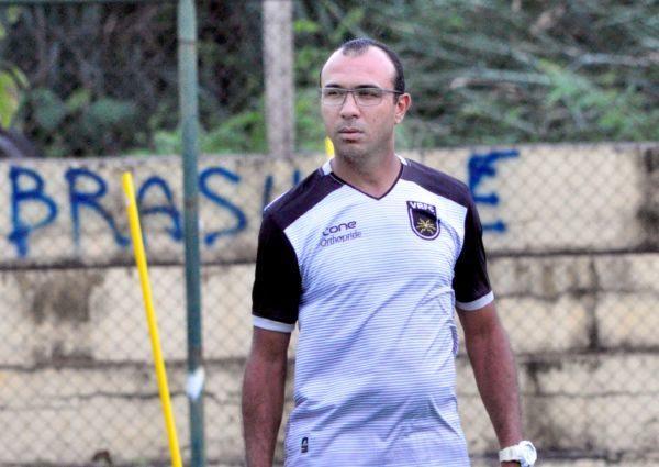 Felipe Surian vai em busca da segunda vitória que pode consolidar Voltaço na briga