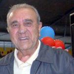 Hudson Rodrigues de Oliveira era advogado e trabalhou como Procurador-Geral de Volta Redonda por oito anos