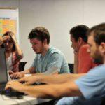 Em alta: De acordo com a Associação Brasileira de Startups, este tipo de empresa brasileira está cada vez mais superando expectativas, apesar da crise (Foto: ABr)