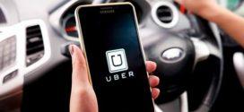 Samuca envia à Câmara decreto que determina multa e apreensão de carros da Uber