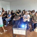 06-04-17-Palestra de Beneficio Contuinuado- Paulo Dimas (4)