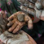 Arte em Paraty: Conferência de abertura do Encontro de Ceramistas acontece nesta quinta-feira (Fotos: Divulgação)
