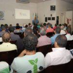 Relata: Rodrigo Drable explica principais ações do governo até o momento