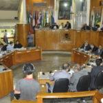 Mudança: Câmara Municipal aprova por unanimidade as contas de Neto referentes a 2014