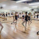 31-03-17 - Ballet - Yuri Melo-1