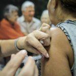 912446-agencia brasil_dia d_vacinação contra a gripe_mcam-3