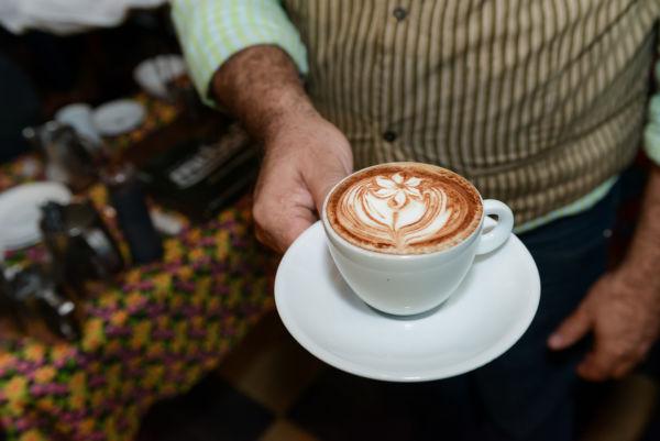 Café, Cachaça e Chorinho: Programação pelo Vale do Café inclui muita música, cultura e boa gastronomia (Fotos: Divulgação)