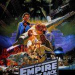 Perfeito: 'O império contra-ataca' pode ter um remake
