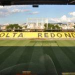 Estádio Municipal abrigará mais um clássico importante do estado