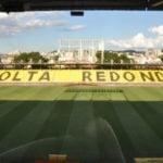 Estádio da Cidadania Gramado 15.04.16. (3)