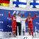 F1: Bottas triunfa na Rússia e conquista primeira vitória; Massa é 9º