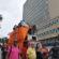 Sindicalistas e MEP comemoram adesão de movimento  em Volta Redonda