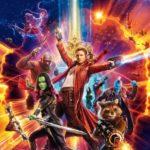 Equipe: Os heróis galácticos da Marvel de volta a ação