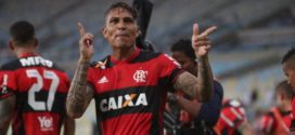 Flamengo vence o Botafogo e decide o título com o Flu