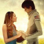 Descoberta: Gravidade pode encerrar romance
