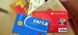 Nova regra do rotativo oferece melhores condições de pagamento