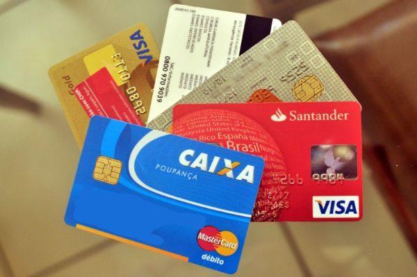 Limite de crédito: Medida oferece melhores condições de pagamento ao consumidor