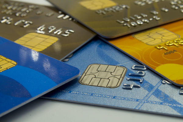 Mudança: Bancos tiveram pouco mais de dois meses para se adaptarem à nova regra (Foto: Marcos Santos/USP)