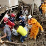colombia-resgates-636267967033825424w