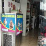 Amplia: Comerciantes buscam inovações para atrair e fidelizar clientela (Foto: Julio Amaral)