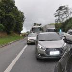 congestionamento dutra -Franciele Bueno (9)