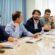 Consórcio de Saúde discute Samu e funcionamento do Hospital Regional