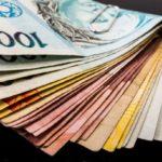 dinheiro- v (3)