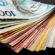 Banco Mundial defende elevar tributação sobre renda no país