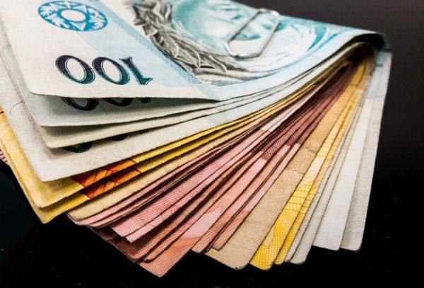 Formas de tributação são sempre polêmicas quando propostas por bancos