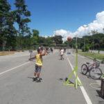 """Programação de 'Domingo no Parque"""" será especial em Resende (foto: Divulgação)"""