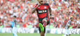 Carioca: Flamengo mostra superioridade e sai na frente do Fluminense na decisão