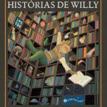 Começo: Um passeio pelos mundos da literatura (Foto: Divulgação)
