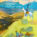 'Nascentes': Obra do escritor Severino Antônio pretende mostrar a origem desse gênero literário (Fotos: Divulgação)