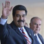 Maduro tenta nova manobra para salvar regime chavista