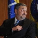 Lava Jato: Palocci está preso com demais aliados em Curitiba
