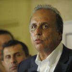 Pezão é um dos governadores cujo caso foi remetido ao STJ