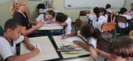 Cronograma prevê volta às aulas nas escolas municipais de Pinheiral em três etapas