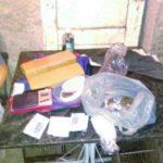 presos-em-pinheiral-3-suspeitos-de-trafico