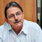 Ronaldo Alves deixou o governo de Samuca Silva (foto: Arquivo)
