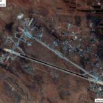 Cidade síria foi alvo de ataques químicos com morte de crianças