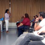 04-05-17 Palestra Saúde Mulher Negra UBM - Chico de Assis (10)