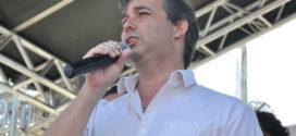 Prefeito de Paraty reassume cargo hoje por decisão do TSE