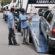 Apreensões de veículos sem vistoria só podem ocorrer depois de 1 de julho